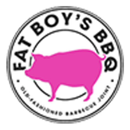 Fat Boy's BBQ - Antioch