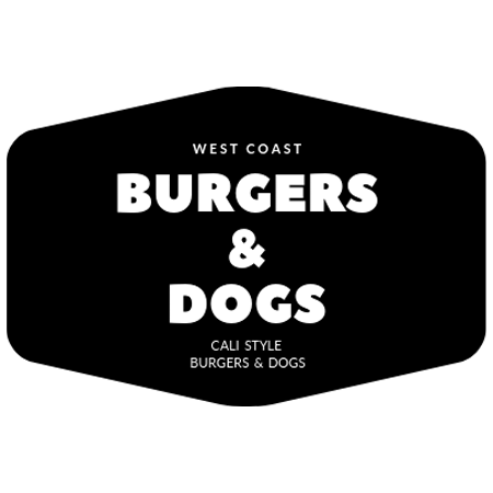 West Coast Burgers & Dogs - Nolensville