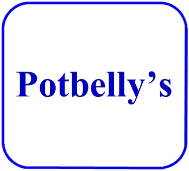 POTBELLY FAIR CITY MALL