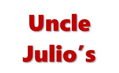 UNCLE JULIO'S FAIRFAX