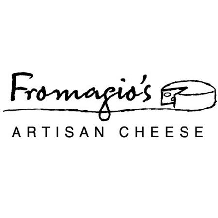 Fromagio's Artisan Cheese