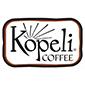 Kopeli Coffee