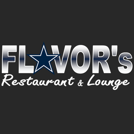 Flavors Restaurant and Bar - Reilly