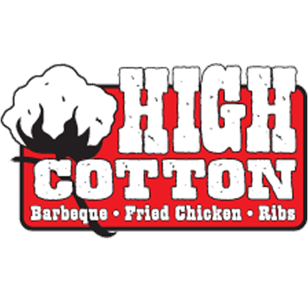 High Cotton Barbeque
