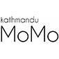 Kathmandu Momo