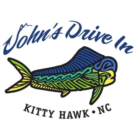 John's Drive In