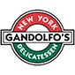 Gandolfo's