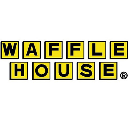 Waffle House - Gillespie Street