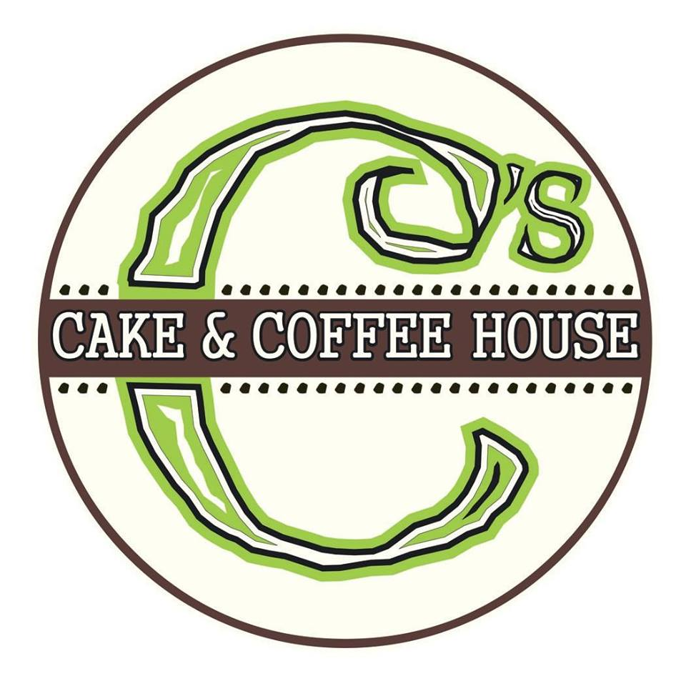 Cs Cakes & Coffee House