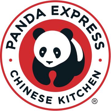 Panda Express Alabaster