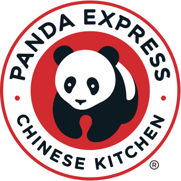 Panda Express Troy