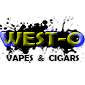 > WEST O   Vapes & Cigars