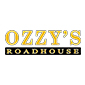 OZZY's Roadhouse