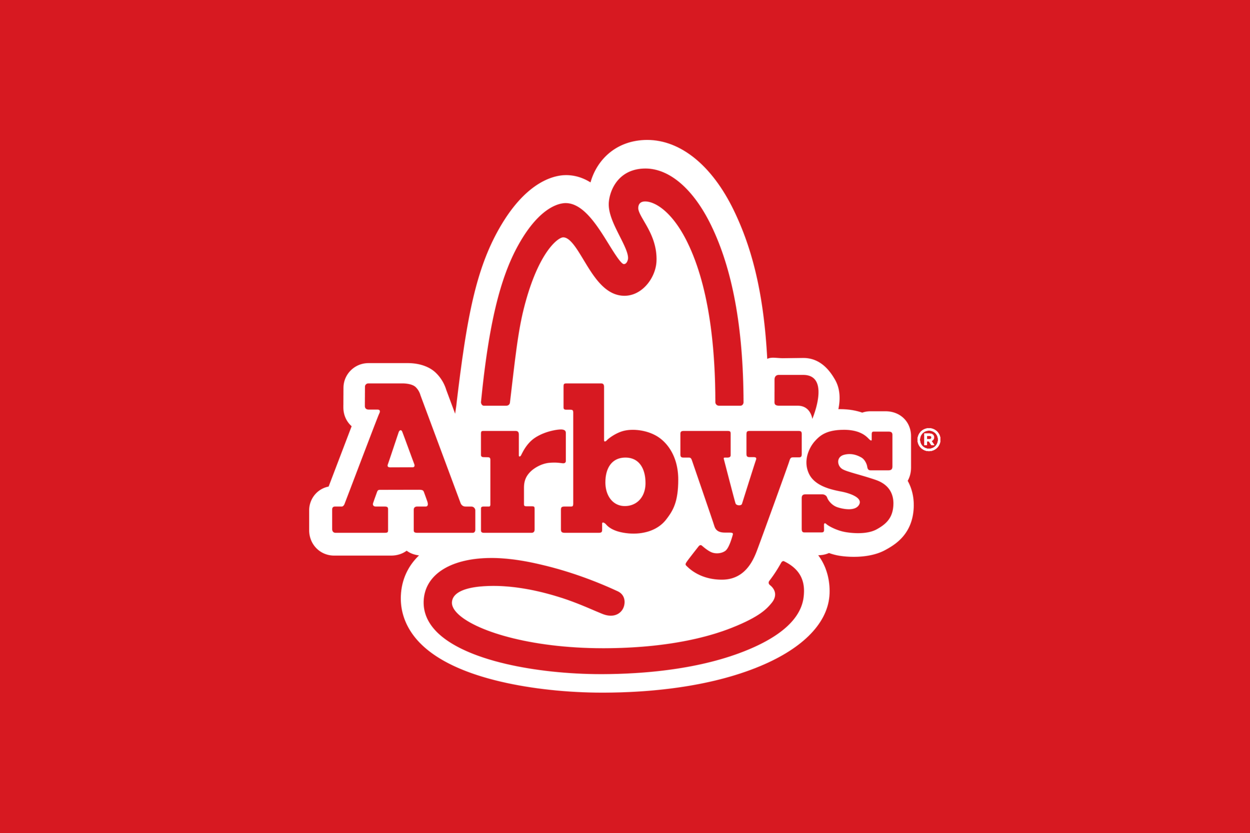 Arby's - Walter Reed