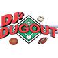 DJ's Dugout