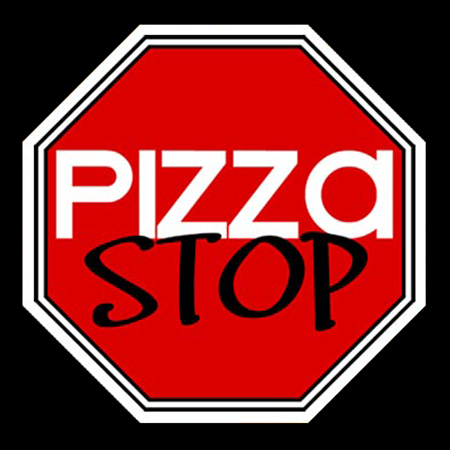 Pizza Stop