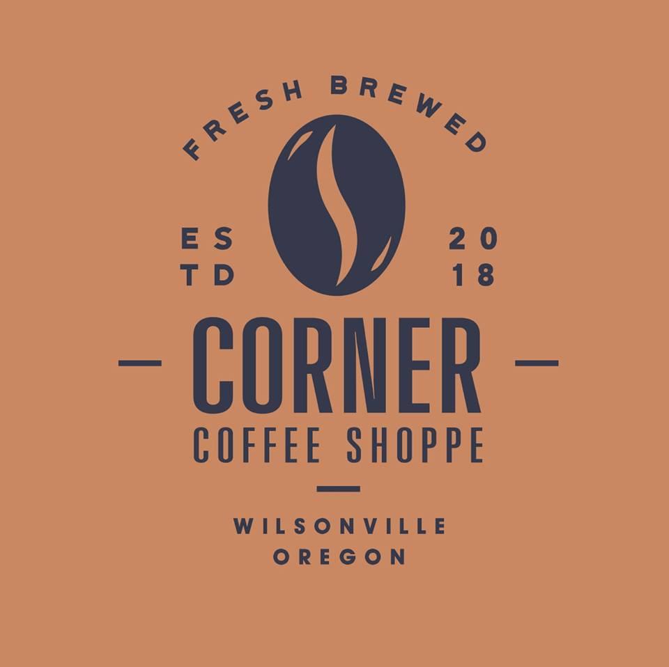 Corner Coffee Shoppe