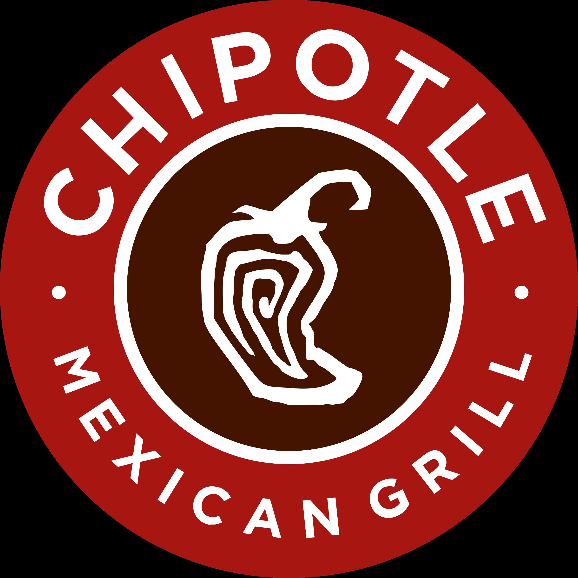 Chipotle Mexican Grill - Skibo