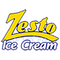 Zesto Ice Cream & Grill
