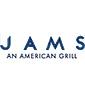 JAMS American Grill