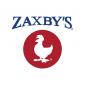 Zaxby's - Ramsey St