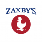 Zaxby's - N Main St