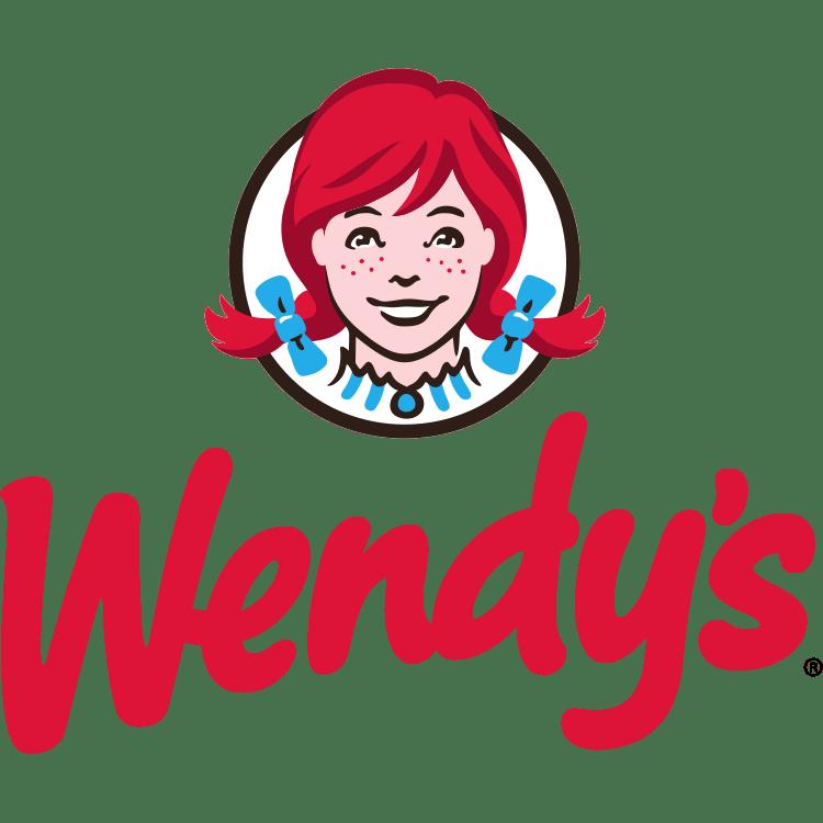 Wendy's - YADKIN RD