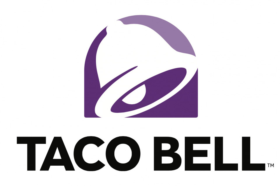 Taco Bell - Cliffdale Road