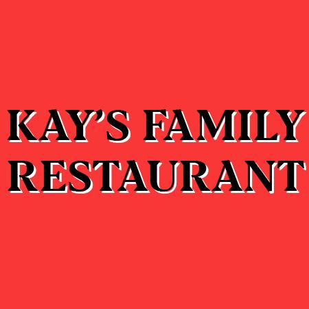 Kay's Family Restaurant
