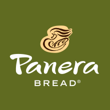 Panera Bread - Ramsey Street
