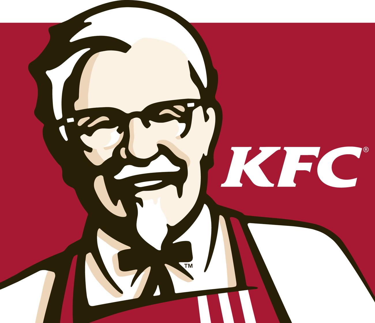 KFC - Raeford Rd