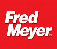 Fred Meyer ClickList Pickup