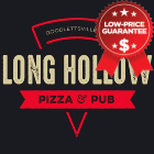 Long Hollow Pizza & Pub
