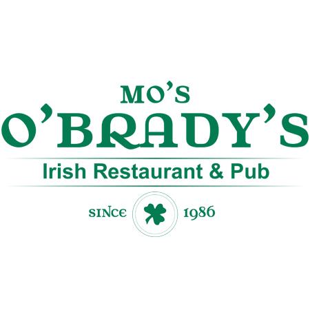Mo's O'Brady's