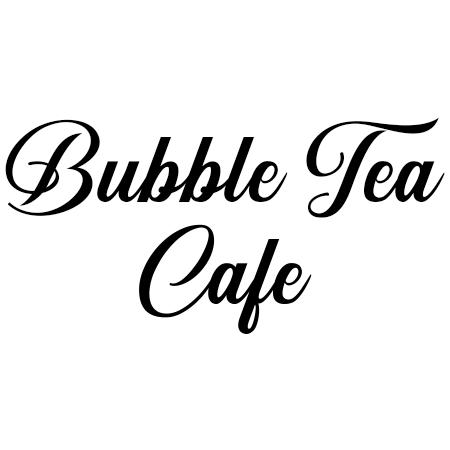 Bubble Tea Cafe - Murfreesboro