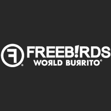 Freebirds World Burrito - Murfreesboro