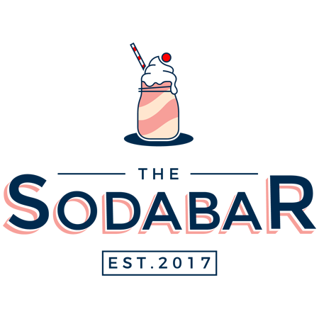 The Soda Bar - Murfreesboro