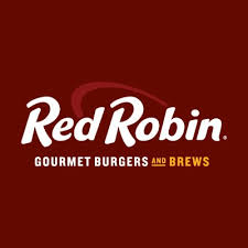 Red Robin - Chesterfield