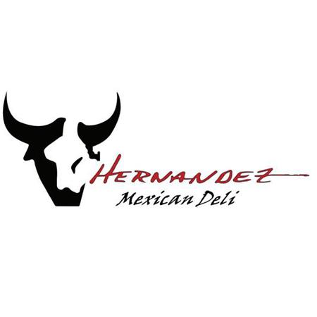 Hernandez Mexican Deli - Murfreesboro