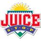 JUICE S•T•O•P