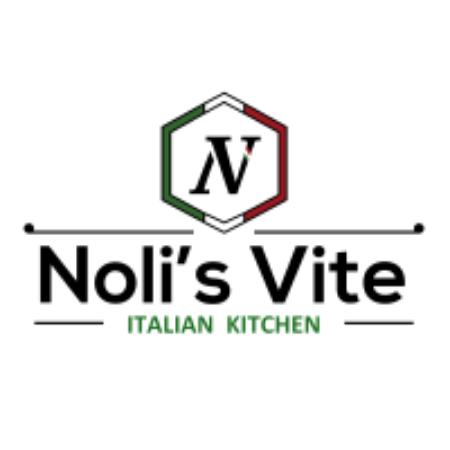 Noli's Vite Italian Restaurant