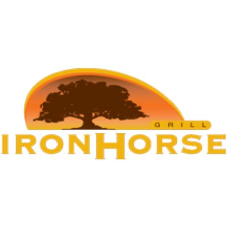 Iron Horse Grill & Saloon