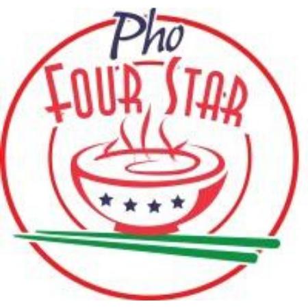 Pho 4 Star