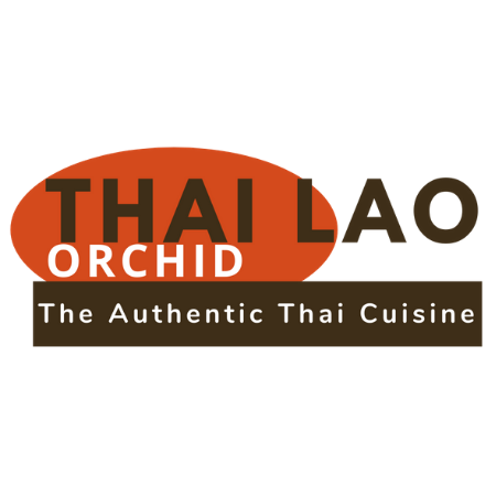 Thai Lao Orchid New Braunfels Warrior Xpress Delivery