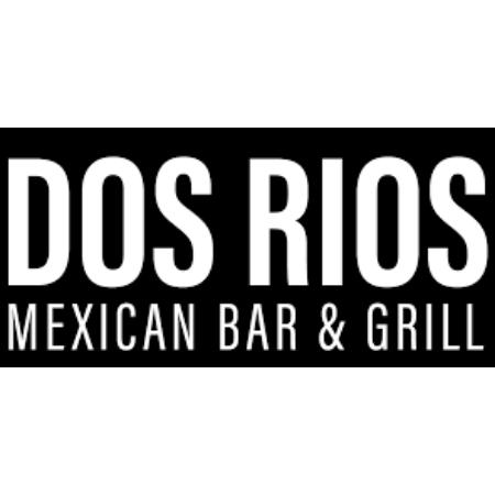 Dos Rios Mexican Bar & Grill