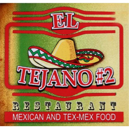El Tejano #2