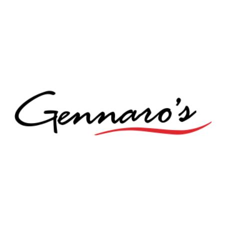 Gennaro's La Cucina Italiana