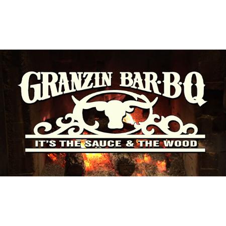Granzin Bar-B-Q