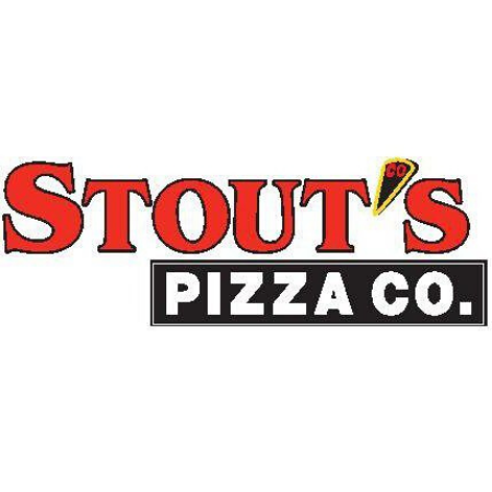 Stout's Pizza Co.