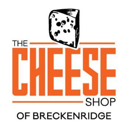 The Cheese Shop of Breckenridge